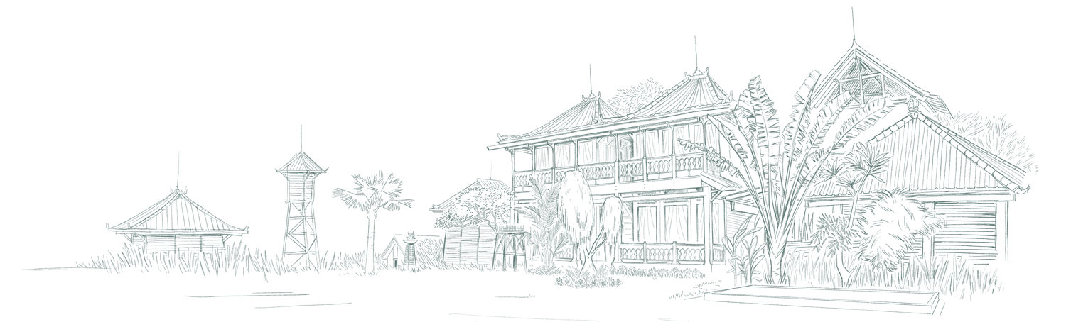 Architectural+Drawings.jpg