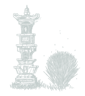Statue 3-Bali_weiss.png