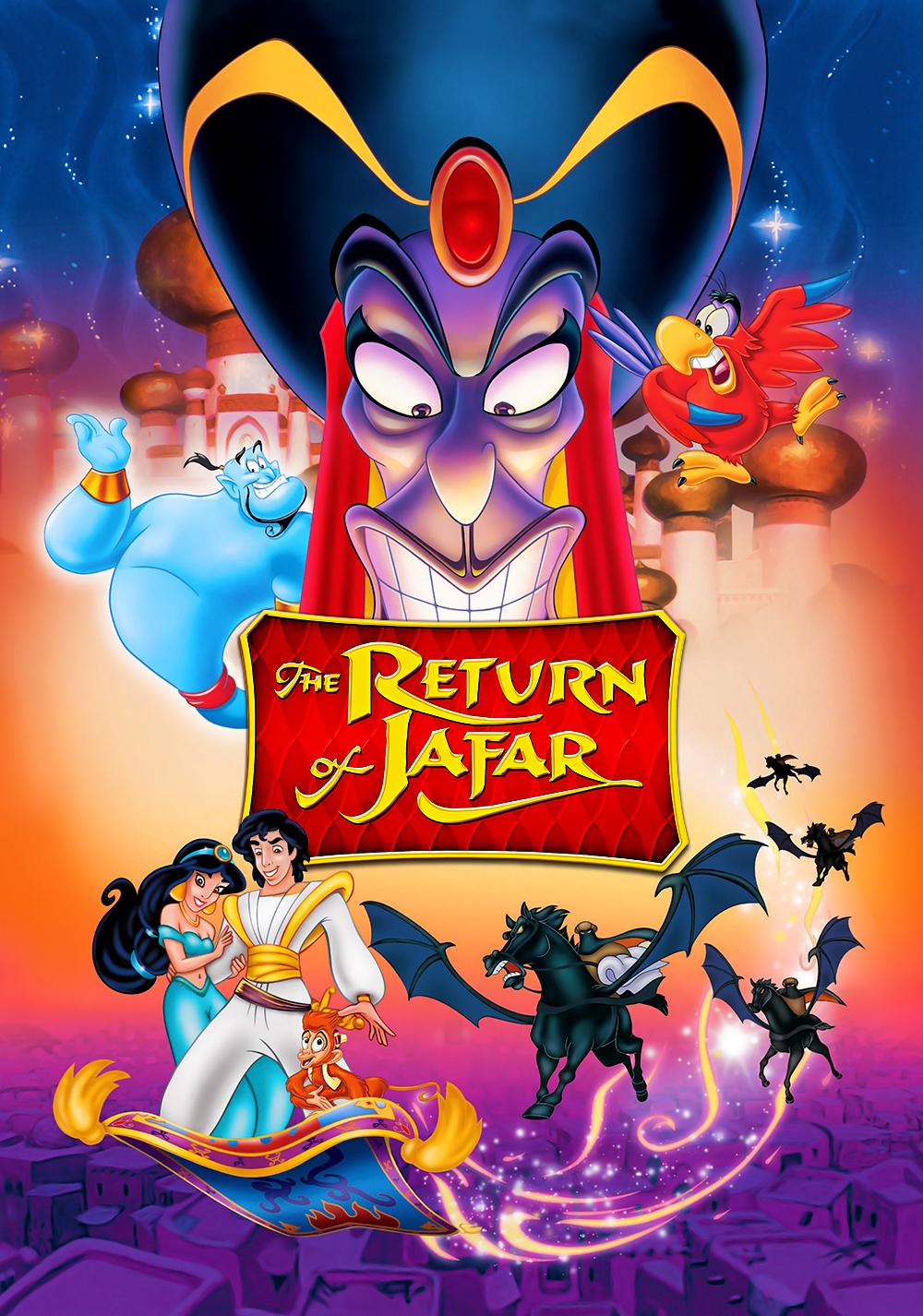 poster_aladdin_returnofjafar.jpg