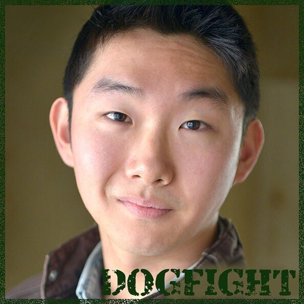 BERNSTEIN - Max Kim - Max is ecstatic to be joining the cast of Dogfight with Attic Light Arts! Since graduating from Capilano University's Musical Theatre Program in 2017, Max has performed in a number of shows across Vancouver. Some recent credits include Lucien in Amelie the Musical (West Moon Theatre), Jared in Dear Evan Hansen: Concert (Laughing Matters Theatre Co.), and Henry in Next to Normal (West Moon Theatre). Max is eager to get started in telling a story that is a little more than skin deep-- and would like to thank the production team for the opportunity to tell it.