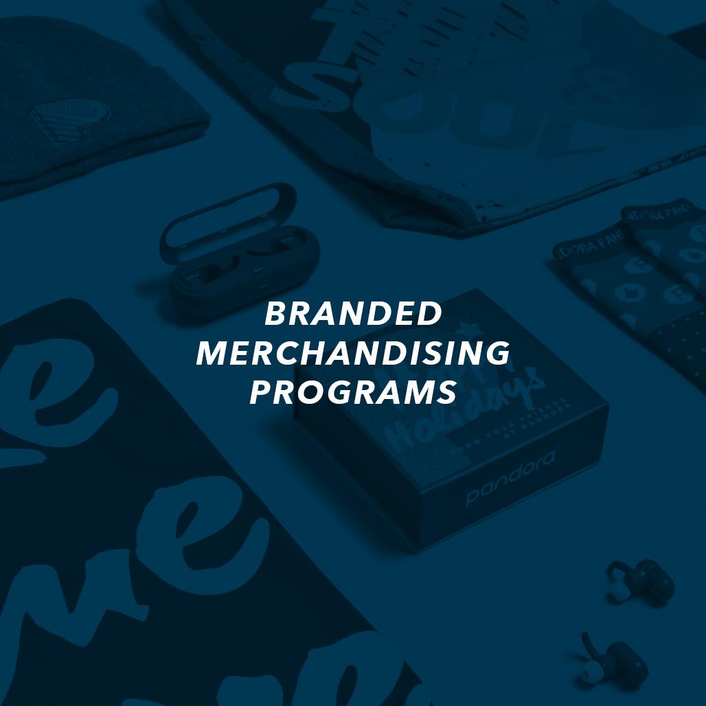 HOME-Branded-Merchandising-Programs.jpg