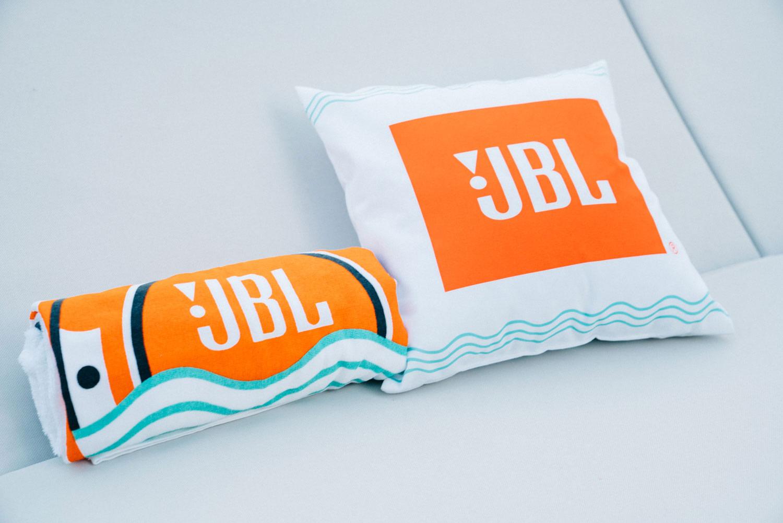 JBL-pool-party-New-York-highsnobiety-05.jpg