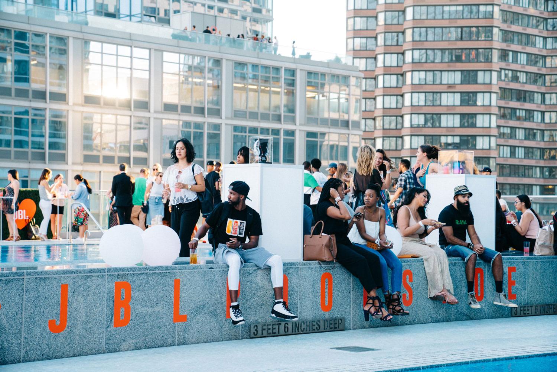 JBL-pool-party-New-York-highsnobiety-07.jpg