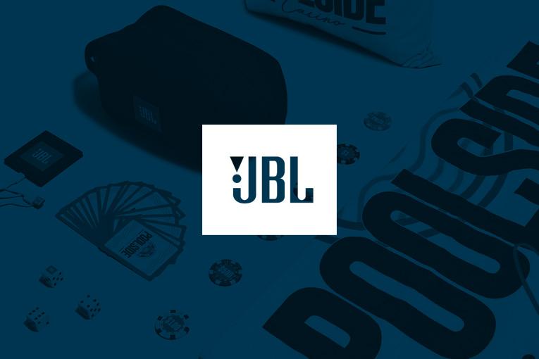 CS-JBL.jpg
