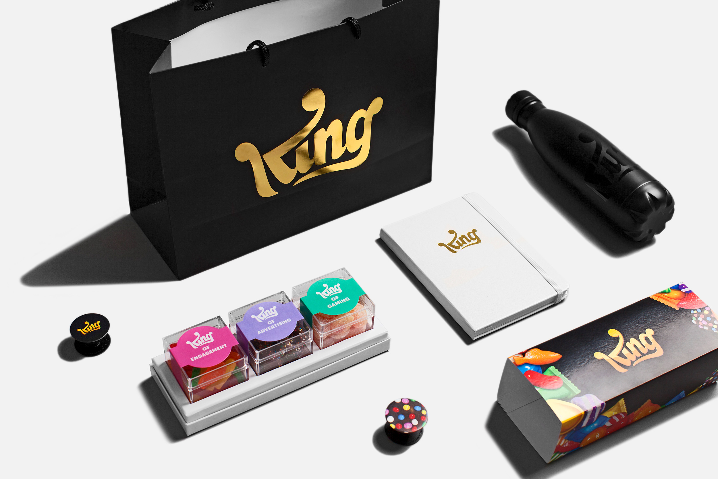 Case-Study-King-1.jpg