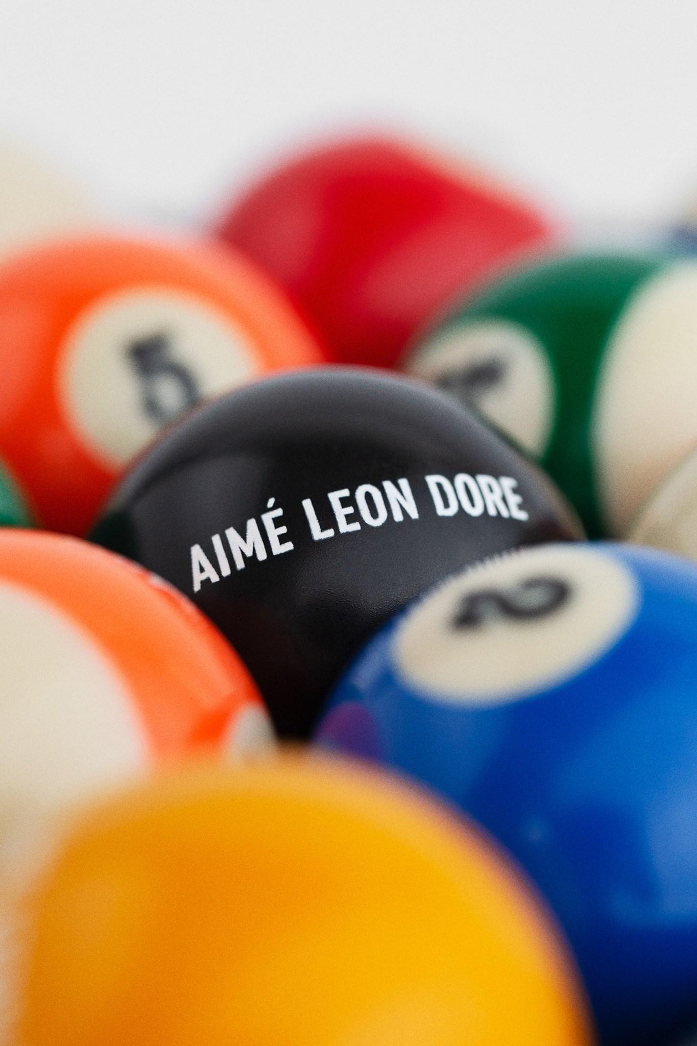 Pool-Balls1.jpg