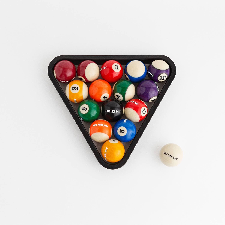 Pool-Balls2.jpg