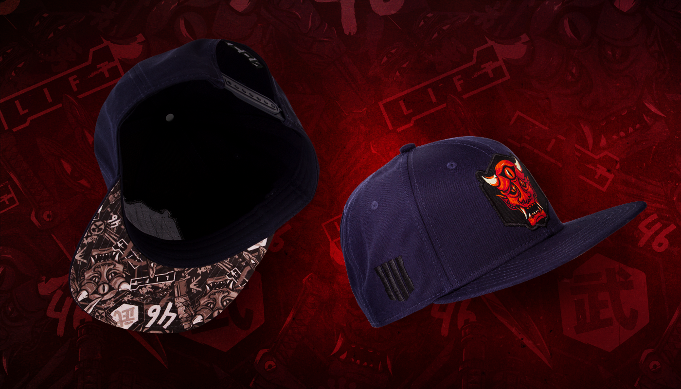 COD-Recon-Hat.png