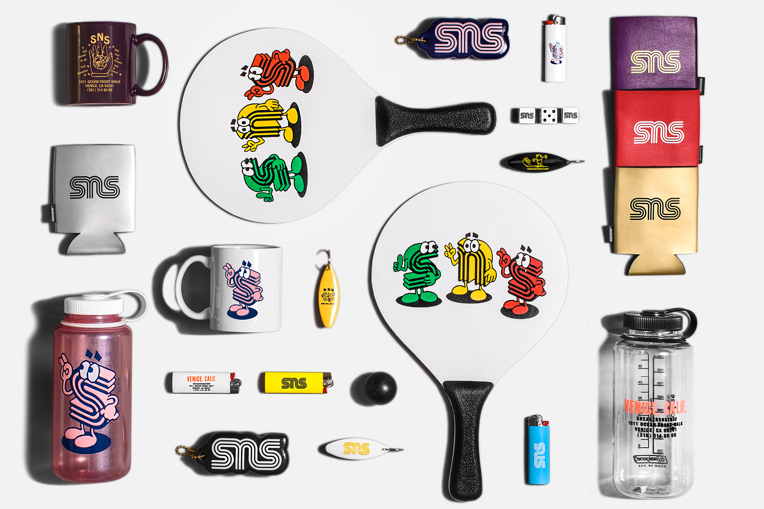 SNS-1.jpg