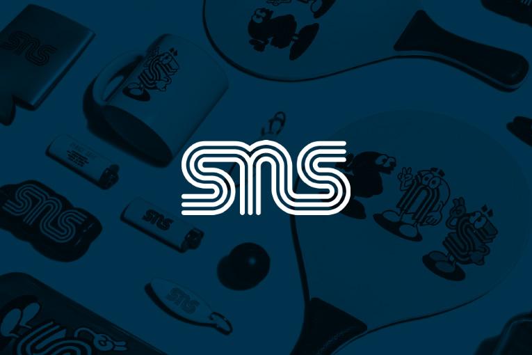 SNS-Thumb.jpg