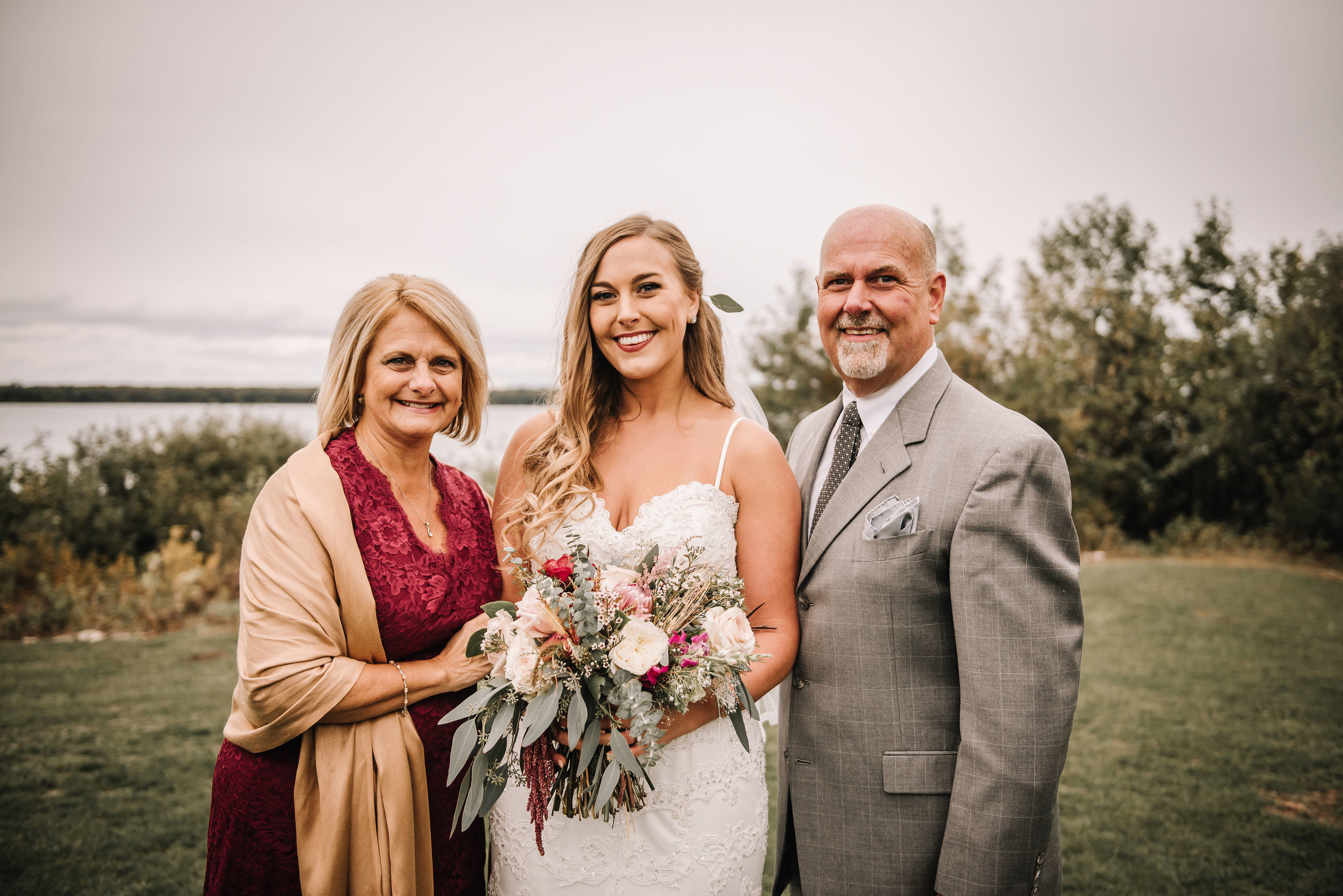 mother_and_father_of_the_bride