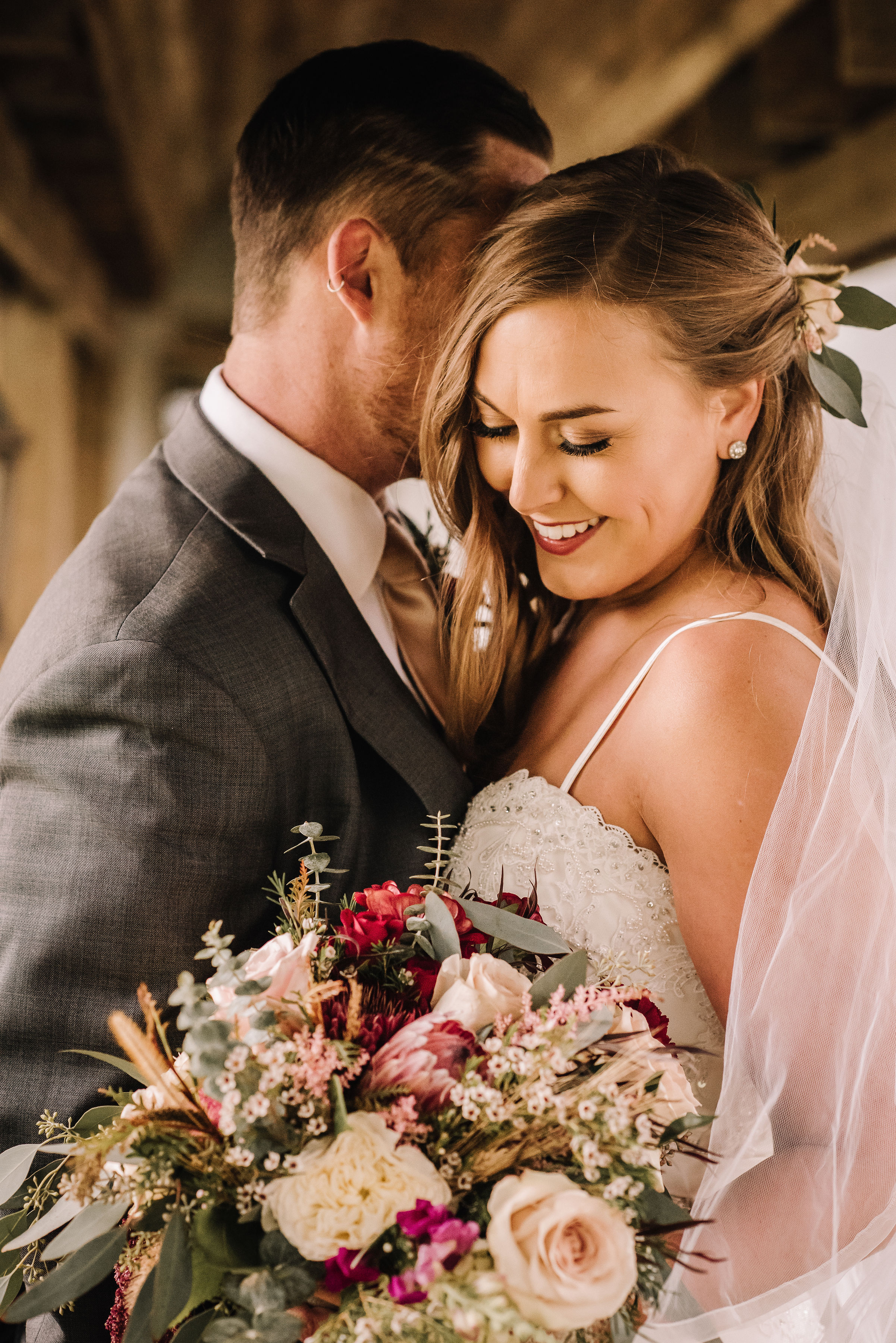 romantic_fall_rustic_wedding