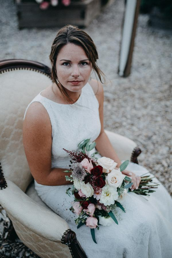 Melissa Alderton Photography