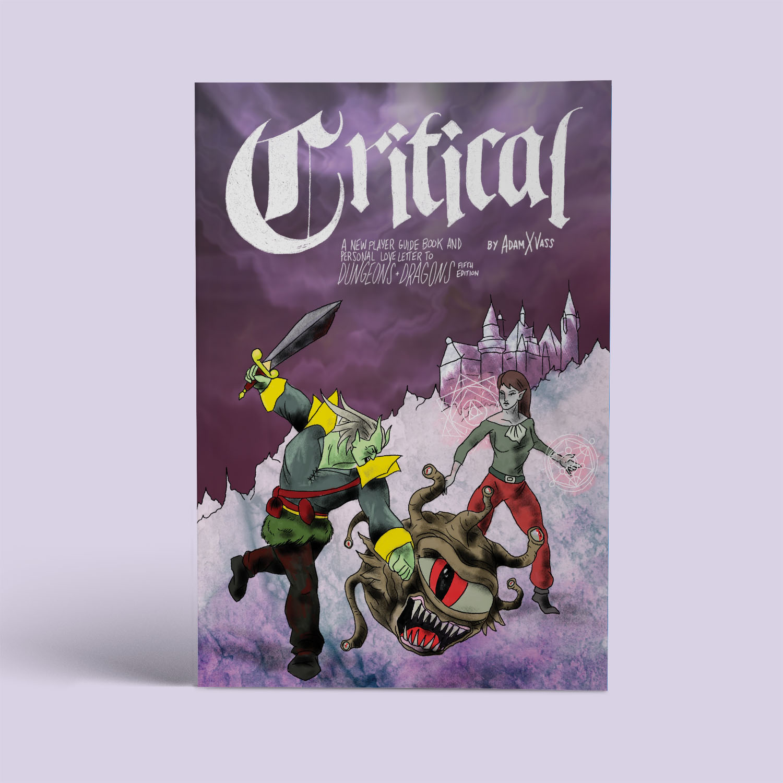 Critical CoverMockup.jpg
