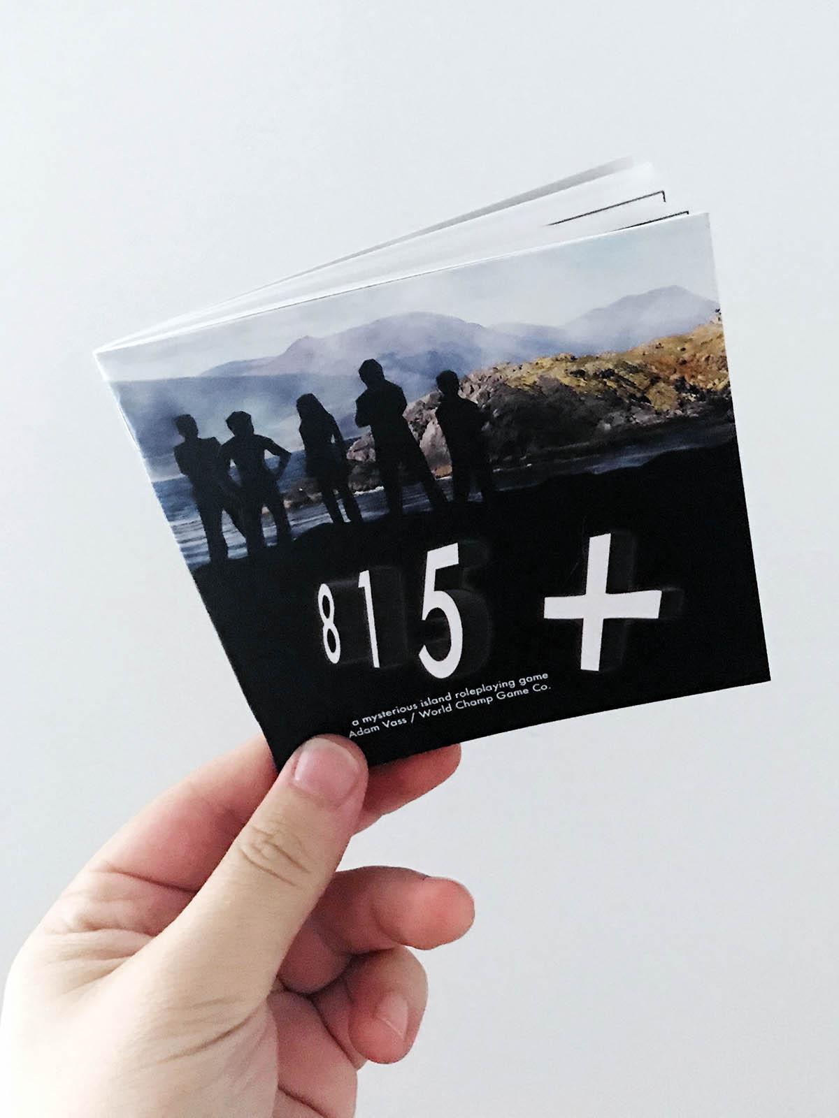 815 cover.jpg