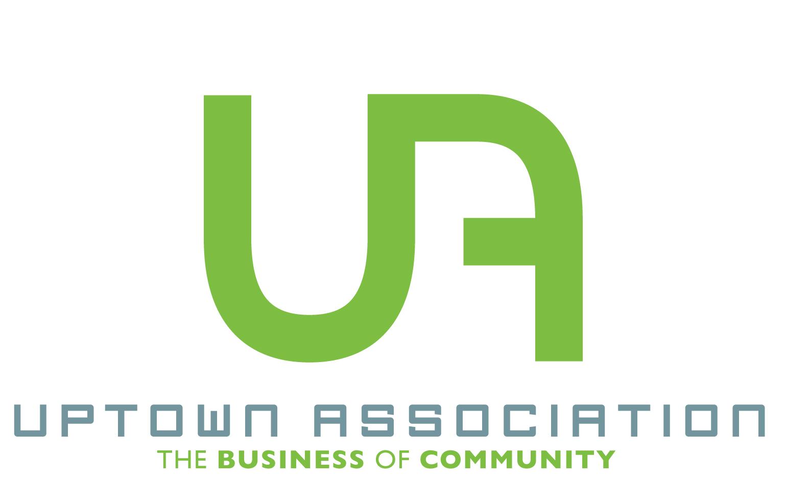 UA logo with tag.jpg