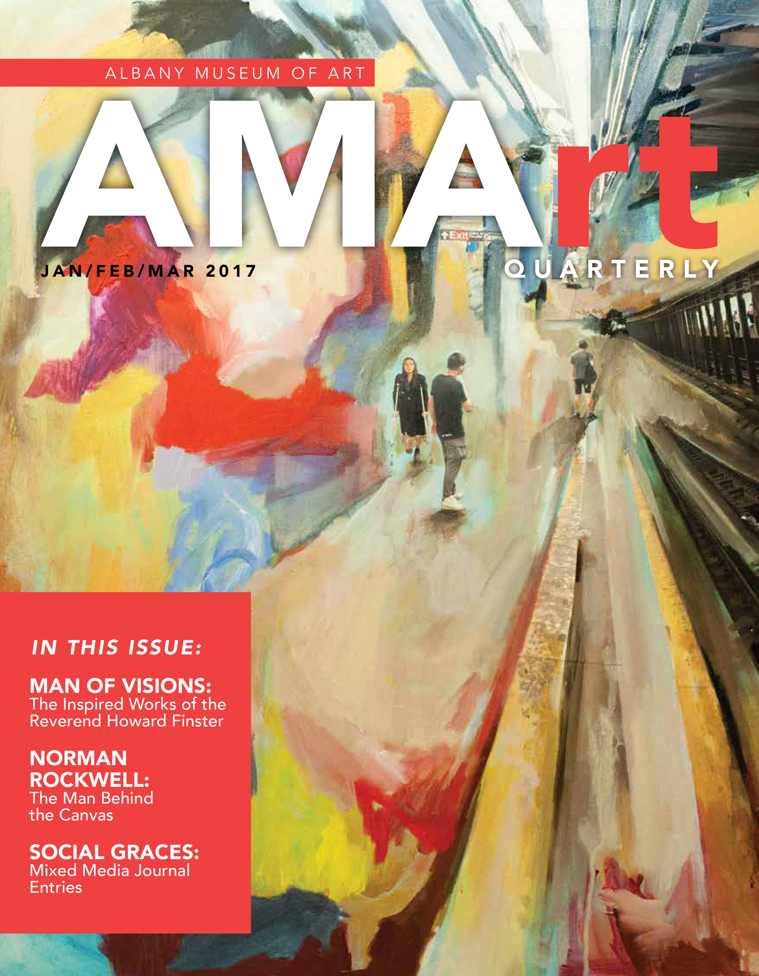 AMArt-Cover.jpg