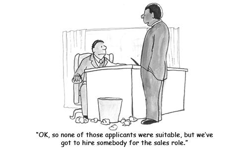 Sales-Jobs-02.jpg