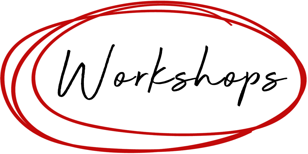 Workshops_word_icon.jpg