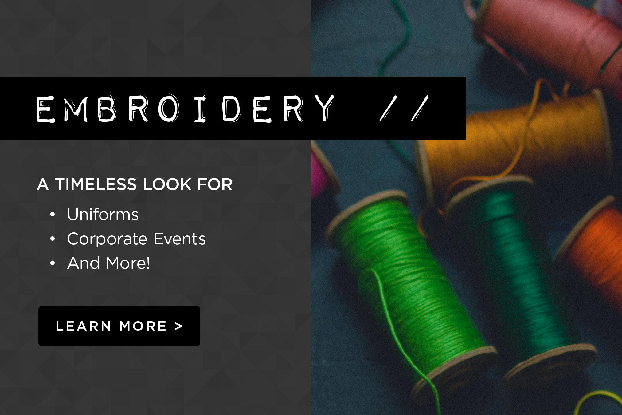 embroidery-slide-show-image.jpg