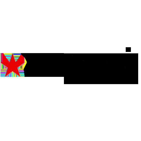 logos_11.png