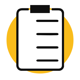 icon_proposal.png