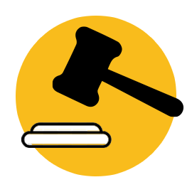 icon_legal.png