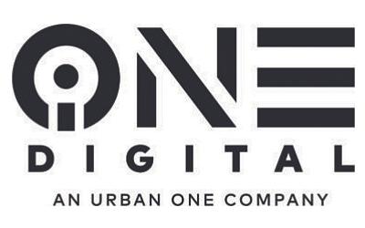 One-Digital-Tagline_Dark-Grey-620x349_t750x550.png