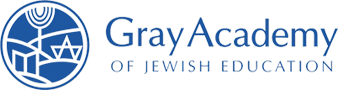 Grayacademy copy.png