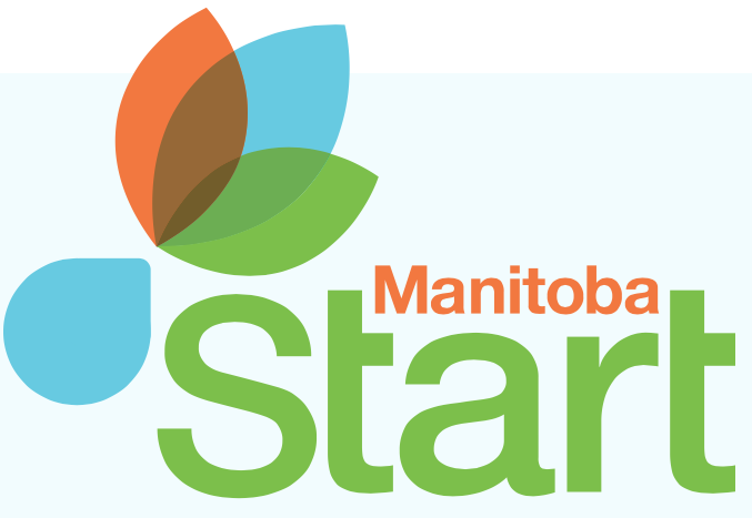 MB Start logo copy.png
