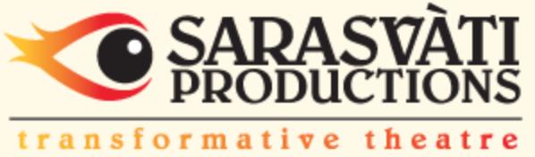 Sarasvati Logo copy.png