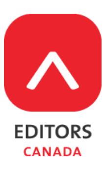 Editors Canada Logo copy.png