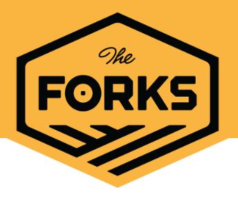Forks Logo copy.png