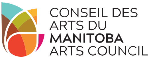 MB Arts Council MAC logo copy.png
