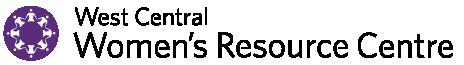 WCWRC-Logo-Web copy.png