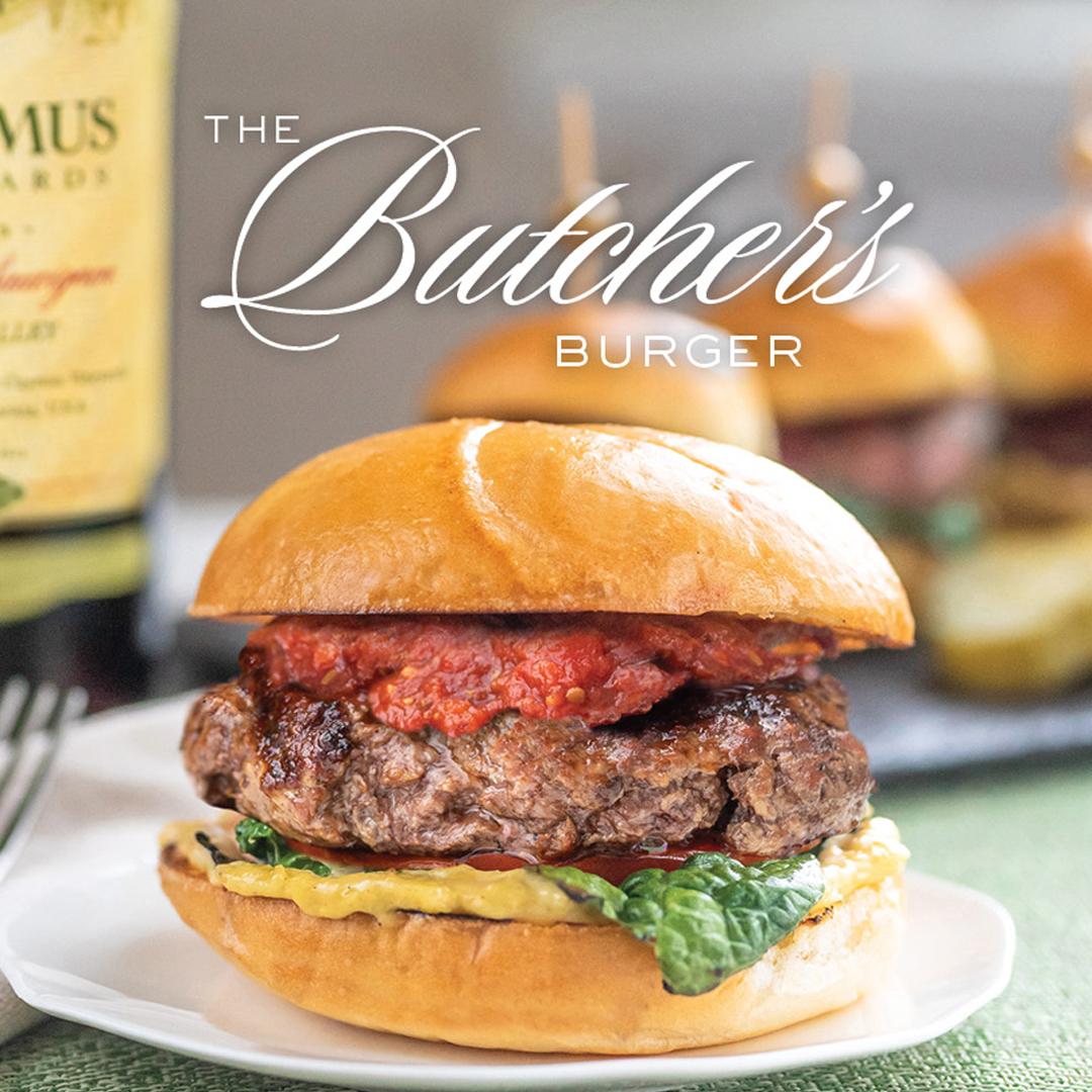 BEC_4610 Burger Insta Gallery_REV2.jpg