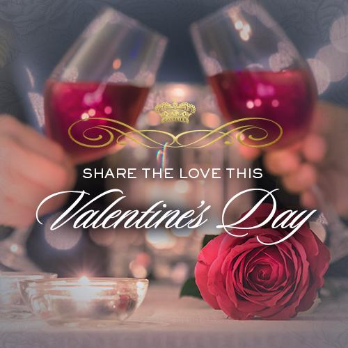 BECC-valentines2-webevents.jpg