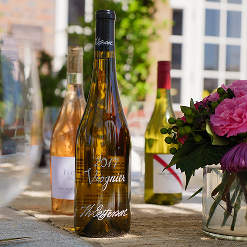 Becca-Summer-Wines.jpg