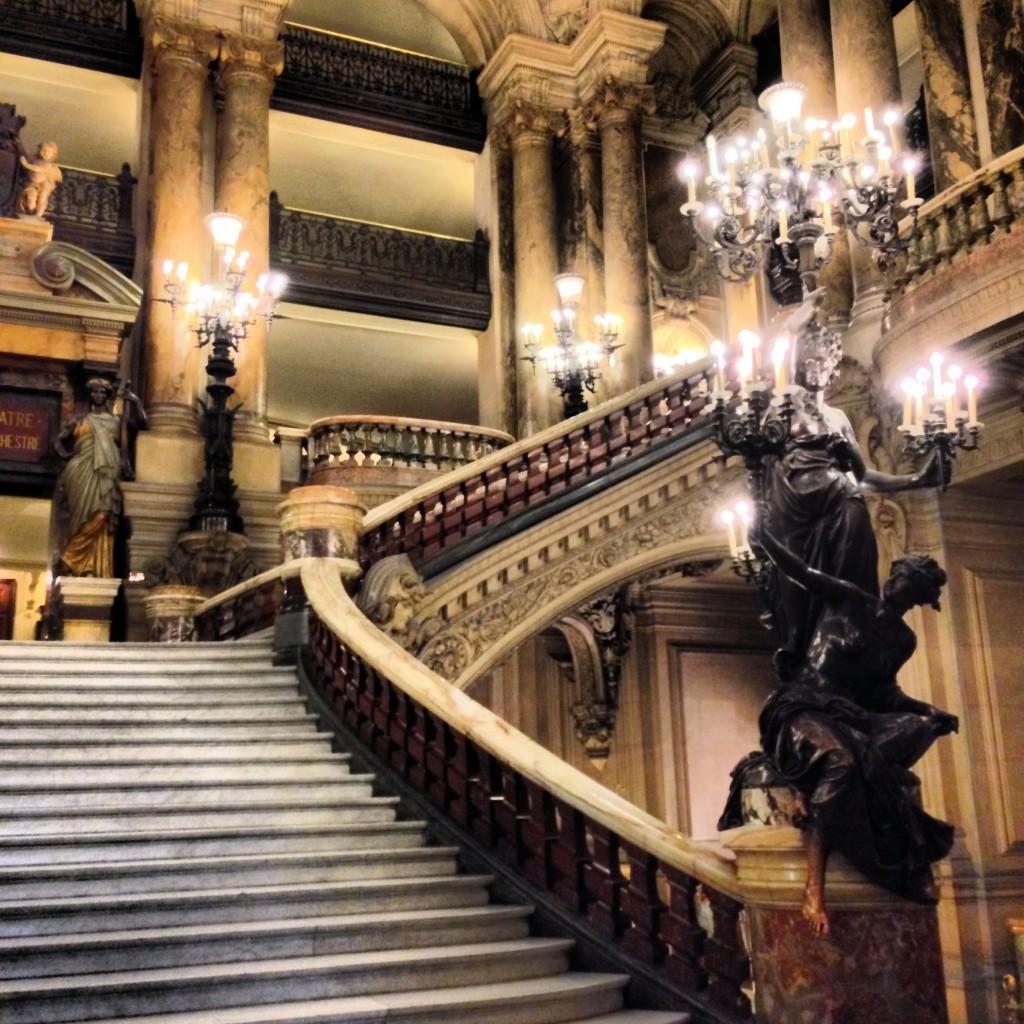 Palais Garnier1.jpg