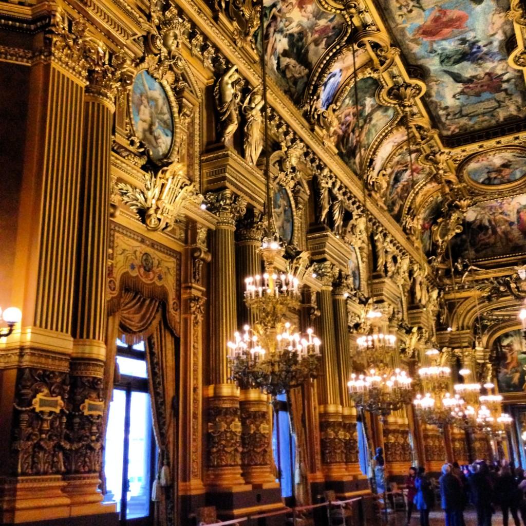 Palais Garnier2.jpg