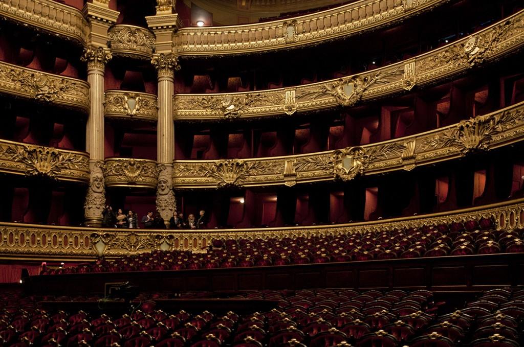 Palais Garnier3.jpg