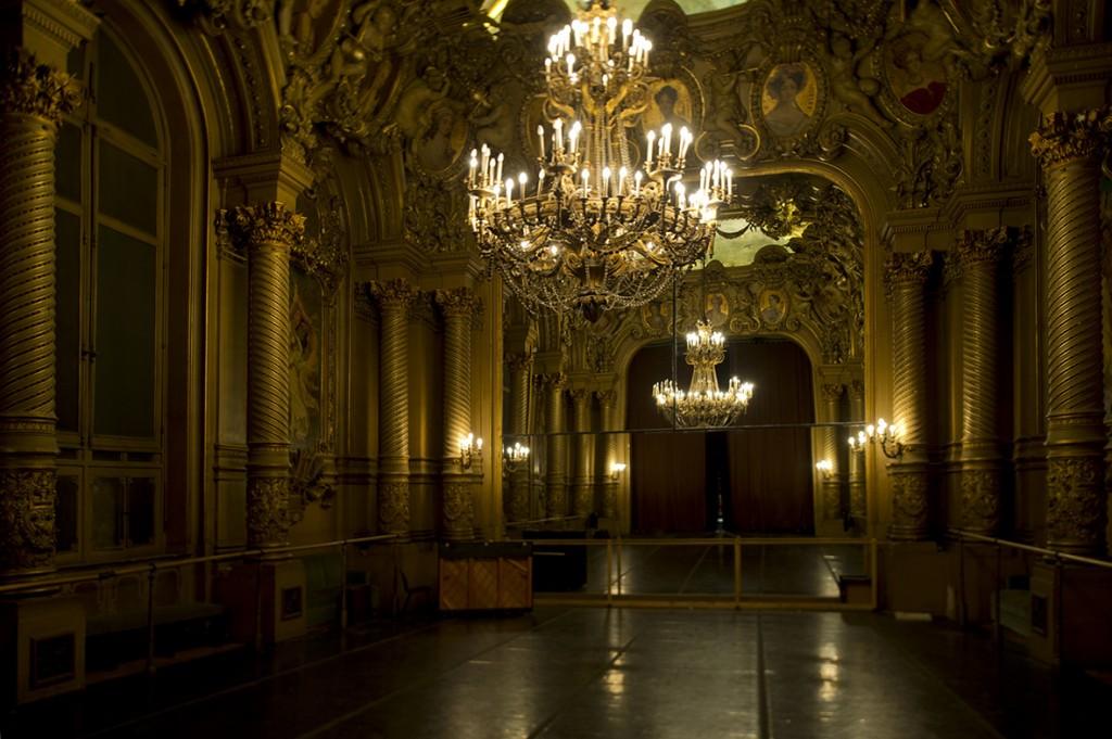 Palais Garnier4.jpg