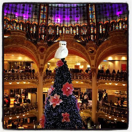 ParisChristmas7.jpg