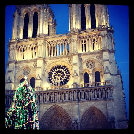 ParisChristmas11.jpg