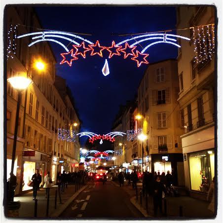ParisChristmas13.jpg
