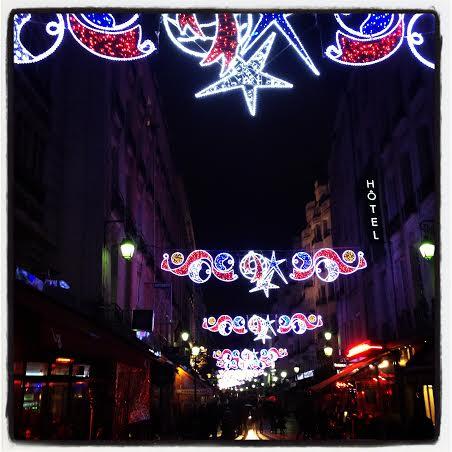 ParisChristmas16.jpg