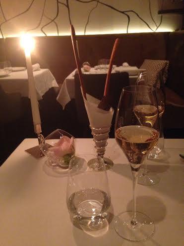 Goust Restaurant Paris.jpg