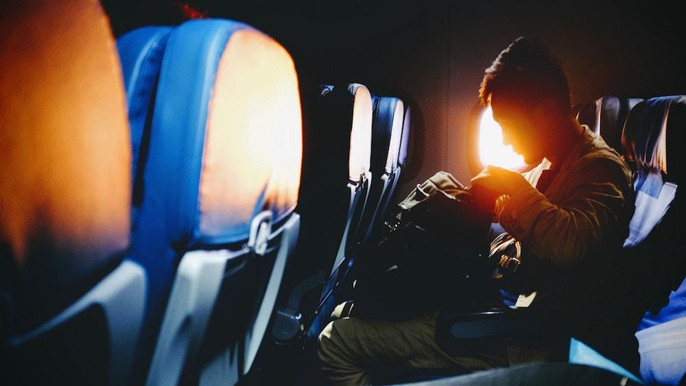 airplane travel.jpg