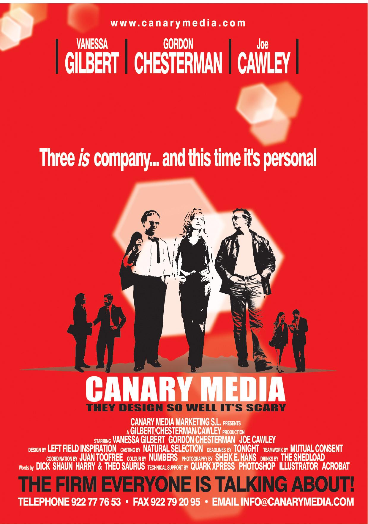 CANARYmedia.jpg