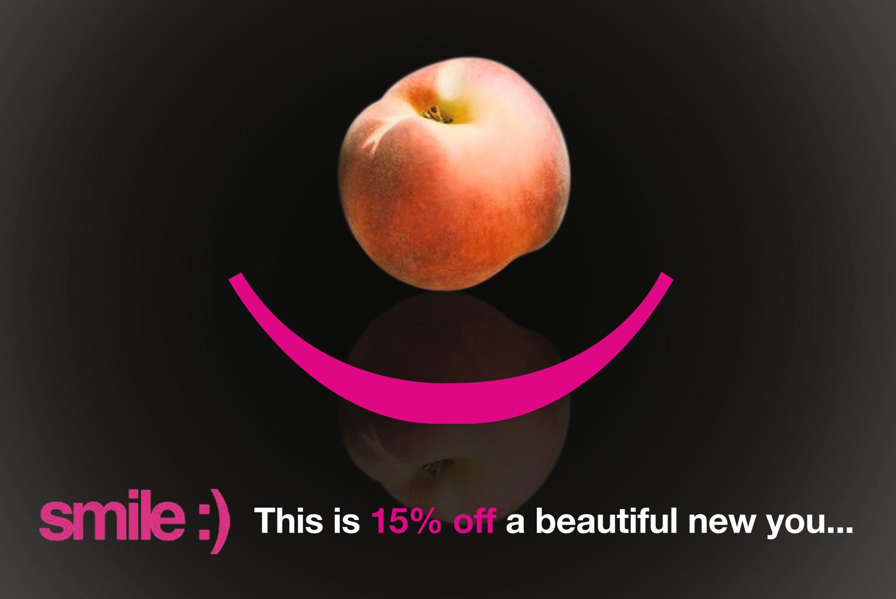 postcard-GL-peach.jpg